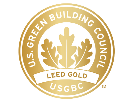leed-colored