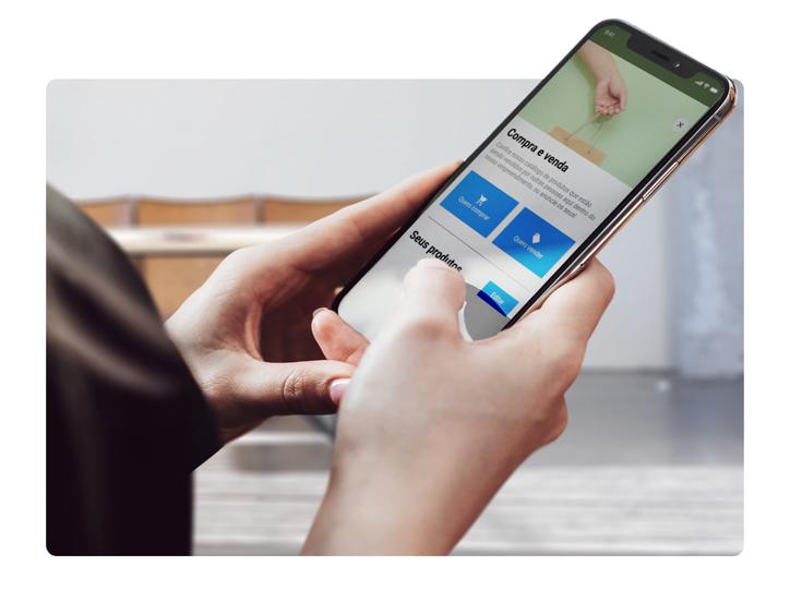 offer-app-br