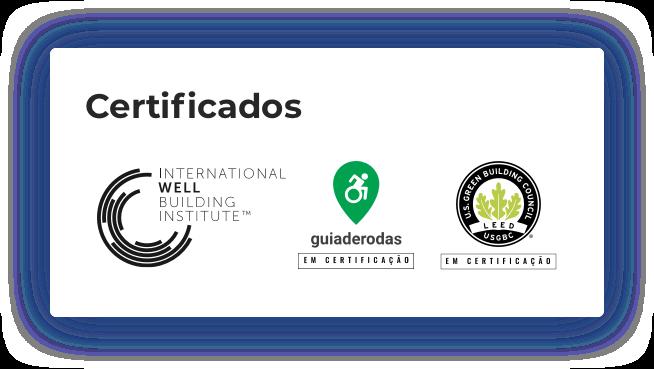 certificados-mobile