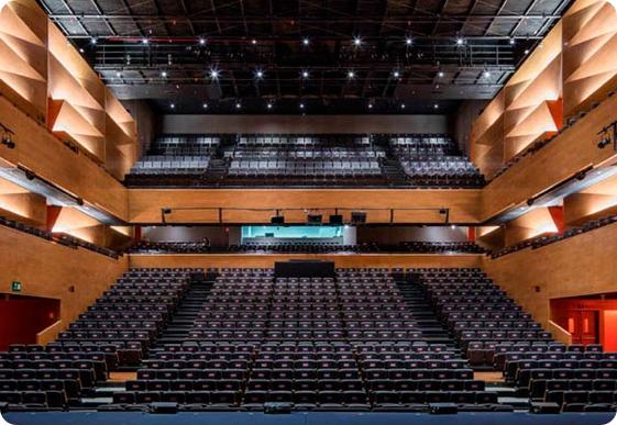 teatro-santander